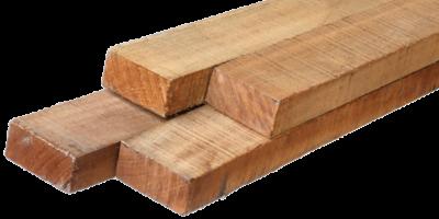 cedar-boards